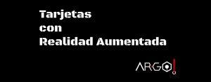 header_Tarjetass_ARGO_Imagen