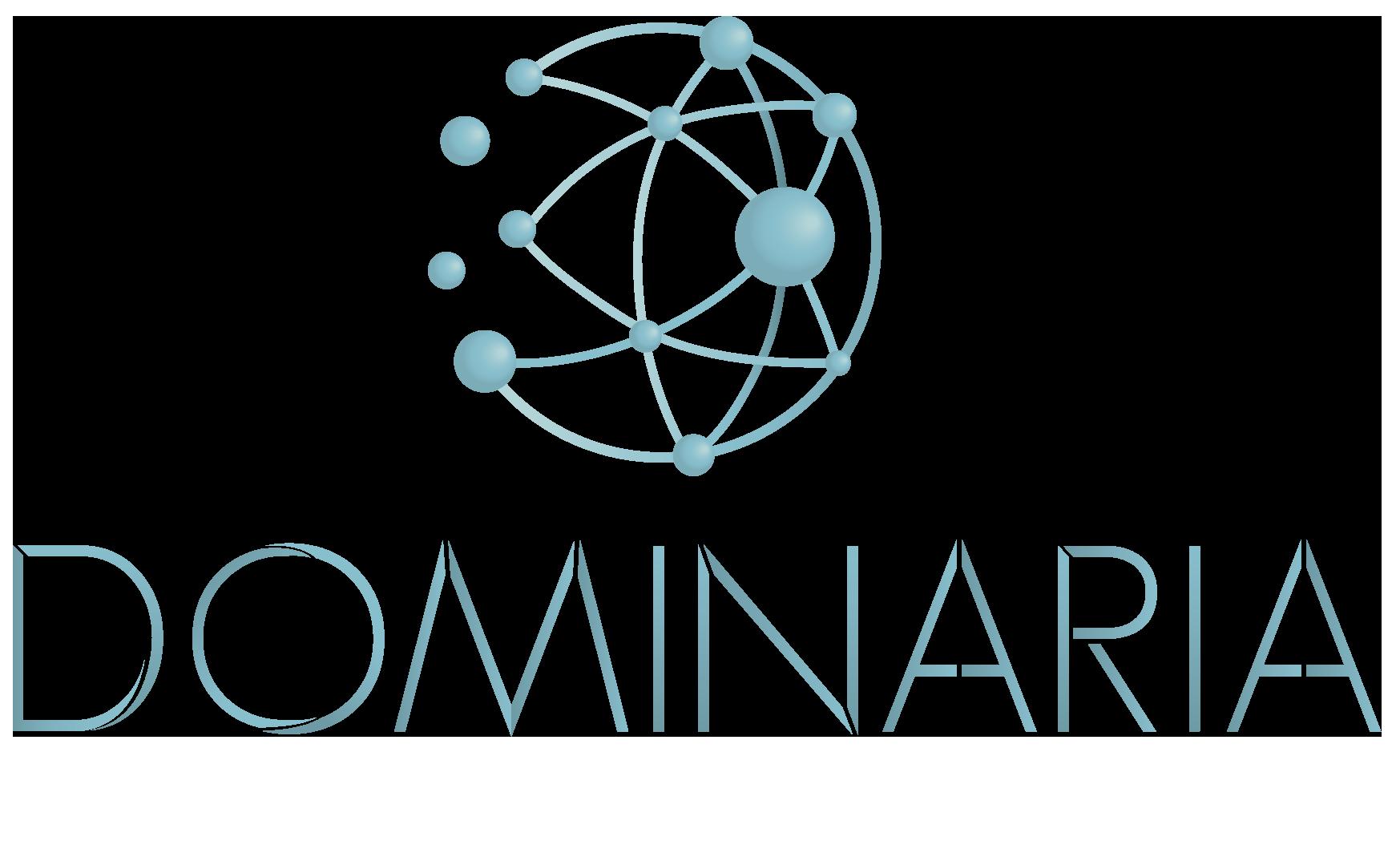 LogoDominaria