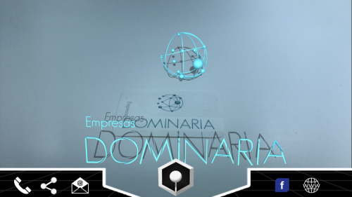 AR-GO!! Dominaria